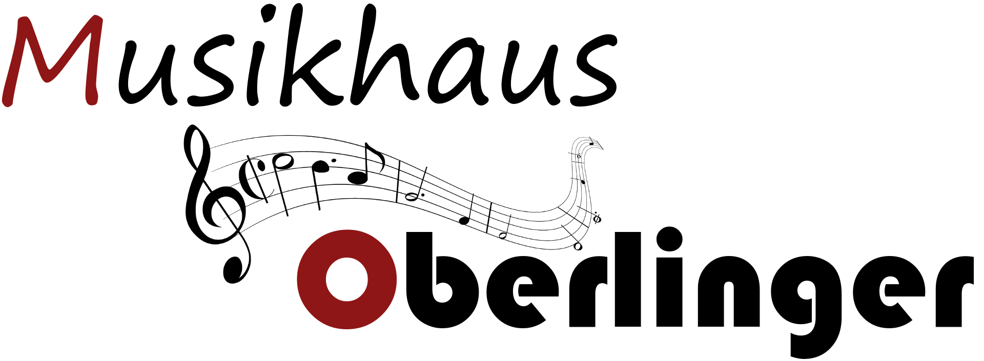 Oberlinger